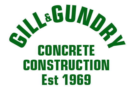 Gill and Gundry Logo